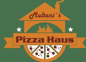 Multanis Holzofenpizza in Aschersleben